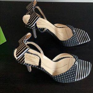 Kate Spade it- girl heels